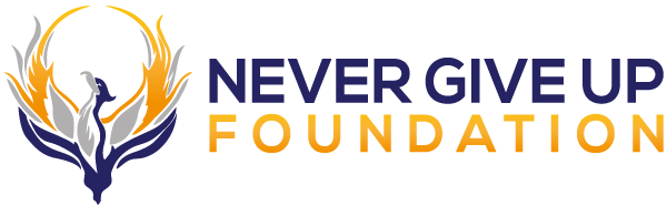 NGU Foundation Logo